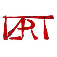 Logo Carré d'Art